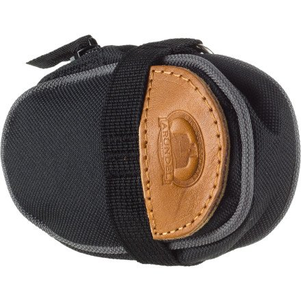 Arundel Uno Seatbag