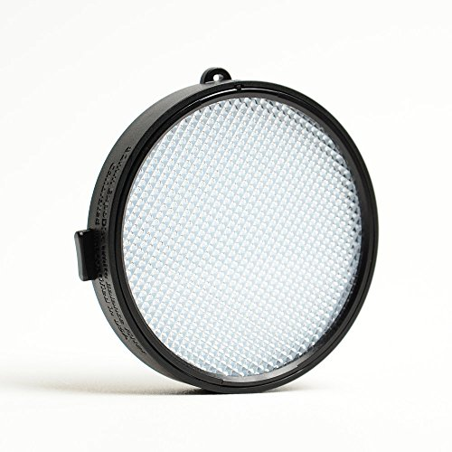 ExpoDisc EXPOD2-82 82 mm 2.0 Professional White Balance Filter (Black)