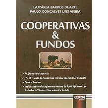Cooperativas & Fundos