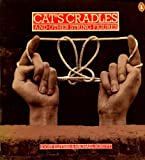 Cat's Cradle and Other String Figures, Joost Elffers and Michael Schuyt, 0140052011