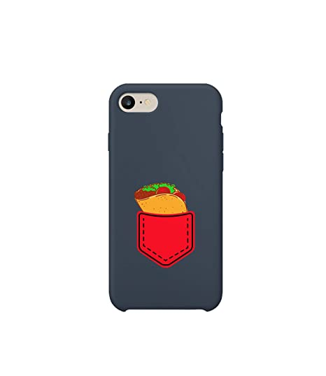 coque iphone 6 tacos