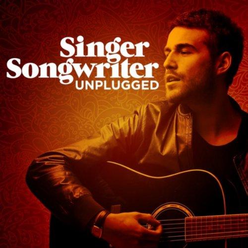 Singer Songwriter - Unplugged