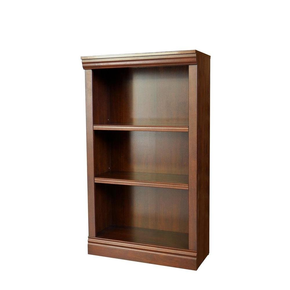 irenerecoverymap mainstays random shelf bookcase