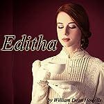 Editha  | William Dean Howells