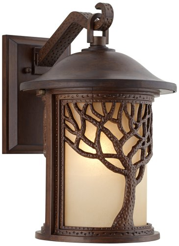 Cottage Style Outdoor Lighting in US - 6