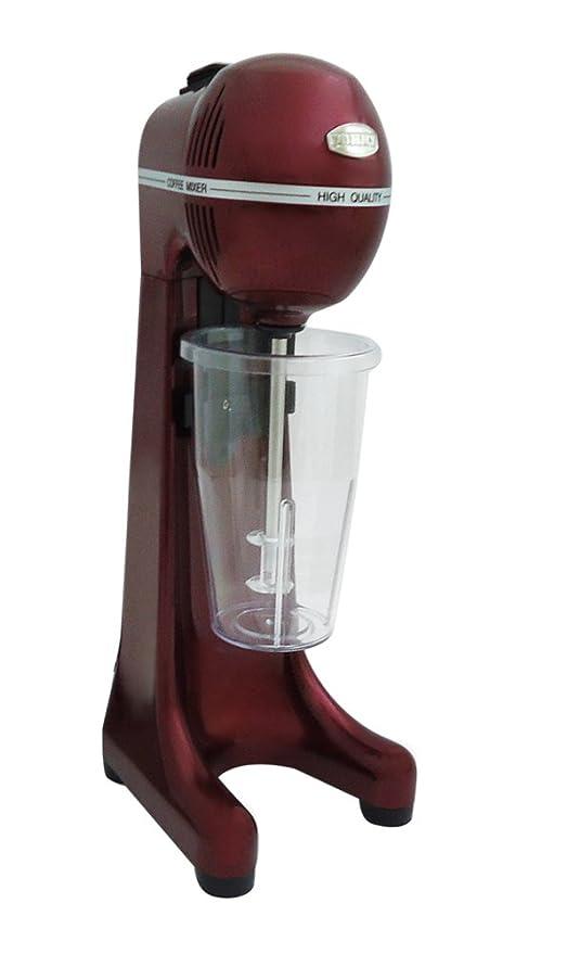 Johny AK/2 - 2TA de bebidas RAL R Licuadora, de color marrón claro ...