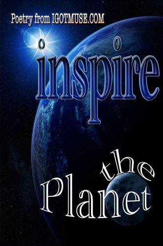 INSPIRE THE PLANET pdf epub