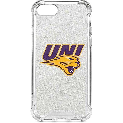 School Panthers Accessories - University of Northern Iowa iPhone 7 Case - Northern Iowa Panthers Mascot | Schools & Skinit LeNu Case