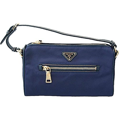 Prada Clutch handbag BN1834 - Prada New Bag