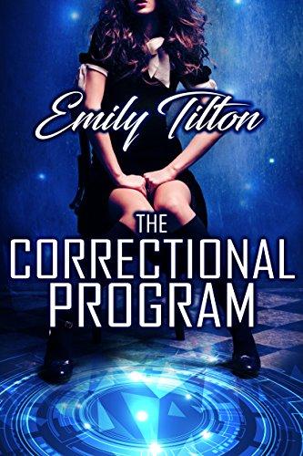 Correctional Program Emily Tilton ebook
