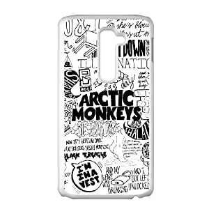 LG G2 Phone Case ArcticMonkeys H8T93310
