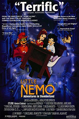 little-nemo-adventures-in-slumberland-11-x-17-movie-poster