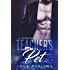Teacher's Pet: A Forbidden Romance