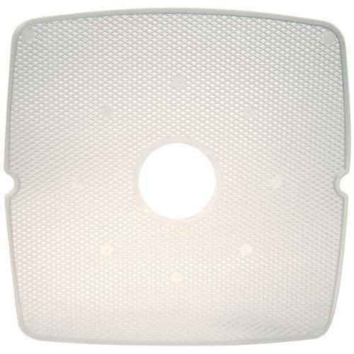 Nceonshop(TM) Nesco SQM-2-6 Clean-a-Screen for FD-80 and FD-80A Series Square Dehydrators, New