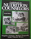 Guidebook for Nutrition Counselors 9780133714517