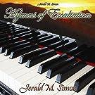 Hymns of Exaltation