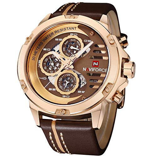 Sport Military Watches for