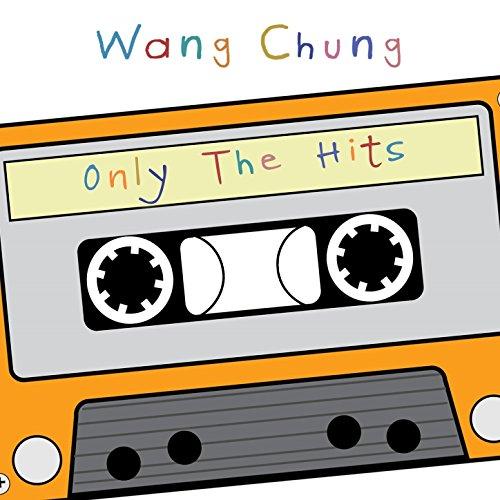 Everybody Have Fun Tonight (Re-Recording) (Everybody Have Fun Tonight Everybody Wang Chung Tonight)