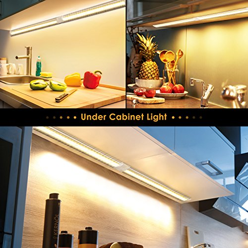 Albrillo-LED-Under-Cabinet-Lighting-Dimmable-Under-Counter-Lights