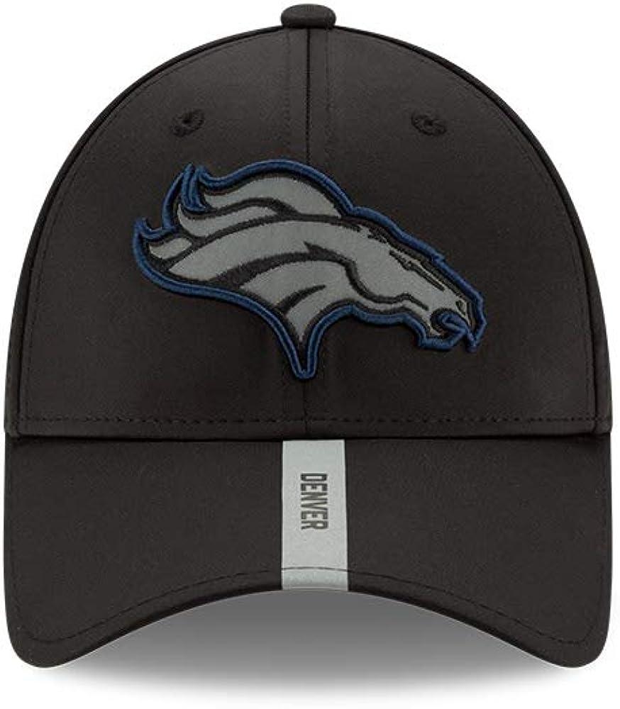 Denver Broncos OTA 2020 New Era 9FORTY
