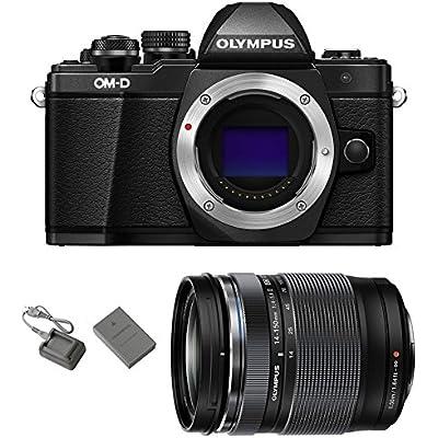 olympus-om-d-e-m10-mark-ii-mirrorless-2