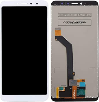 Compatible para Xiaomi Redmi S2 5.99
