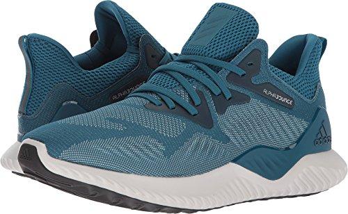 NEW. MEN'S ADIDAS Superstar Metallic Blue Shell Toe Sneakers