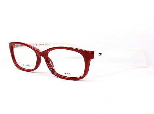 Tommy Hilfiger Brillen TH 1491 C9A