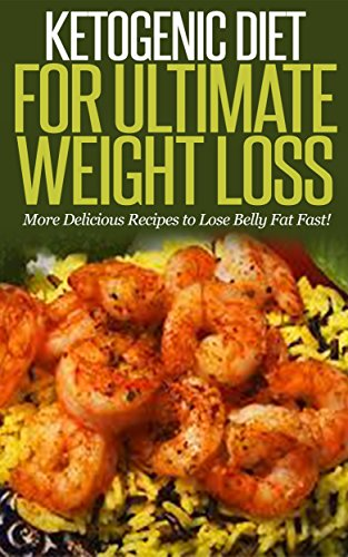 how to lose fat fast diet plan