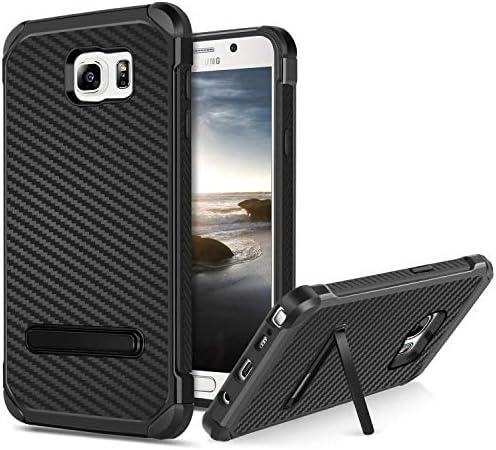 BENTOBEN Samsung Note Shockproof Protective product image