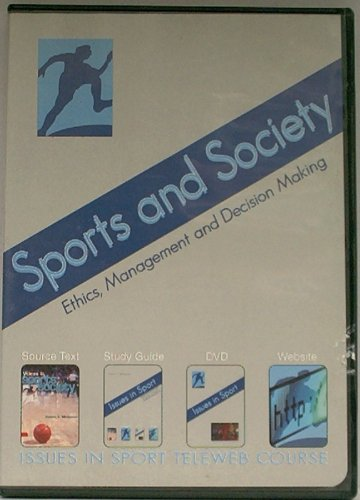 ethical issues with the ncaa Free essay: there are several ethical issues in the news lately about the treatment college athletes are receiving compared to the non-athletic students of.