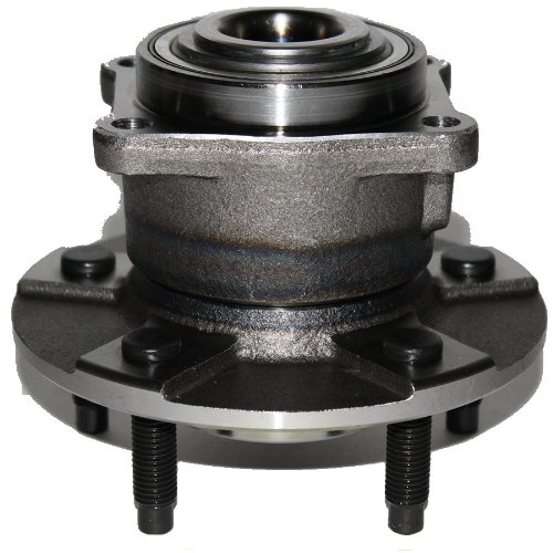 brand-new-rear-wheel-hub-and-bearing-assembly-equinox-torrent-saturn-vue-5-lug-w-o-abs-512230