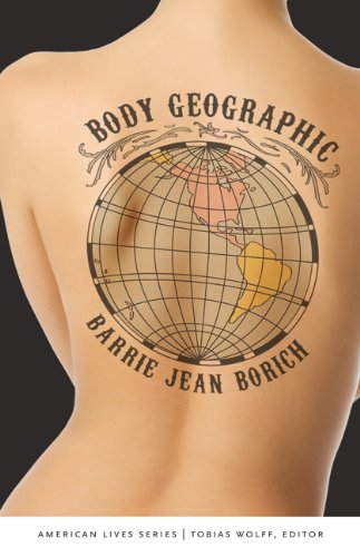 Body Geographic (American Lives)