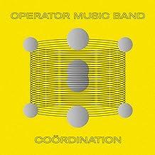 Coördination