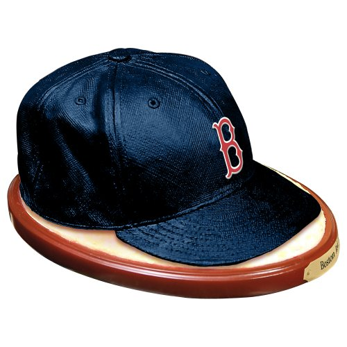 Boston Red Sox Replica Cap (Authentic 220 Team Cap)