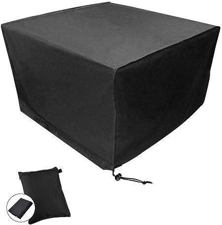 Amazon Com Cdgroup Funda Protectora Para Muebles De Jardin