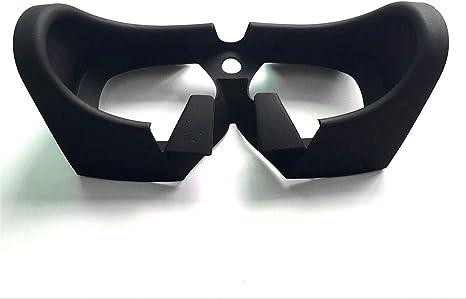 WEIGZ PS VR Gafas máscara de Ojo Interior Silicona: Amazon.es ...
