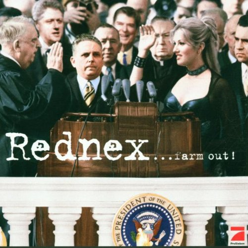 Rednex - Ballads - Zortam Music