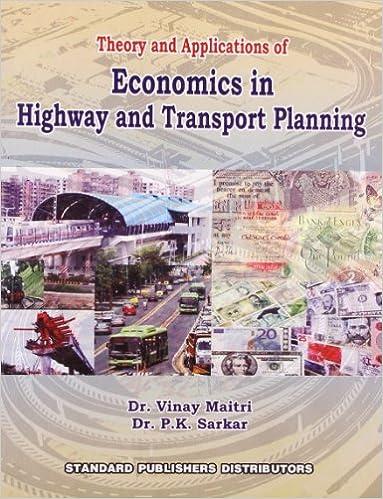 Traffic Engineering And Transport Planning By Kadiyali Ebook 777