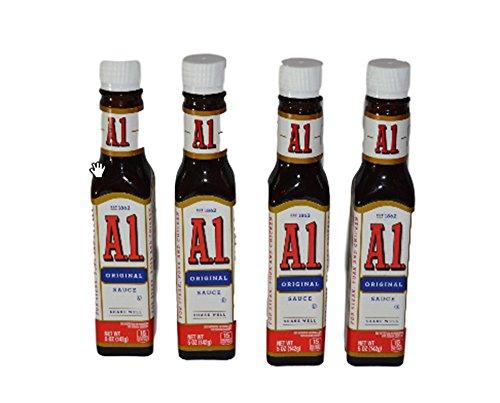 a-1-steak-sauce-5-oz-4-pack