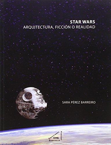 Descargar Libro Star Wars Sara Pérez Barreiro