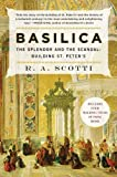img - for Basilica: The Splendor and the Scandal: Building St. Peter's book / textbook / text book