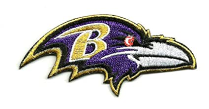 410440941e0c0f Amazon.com: Baltimore Ravens