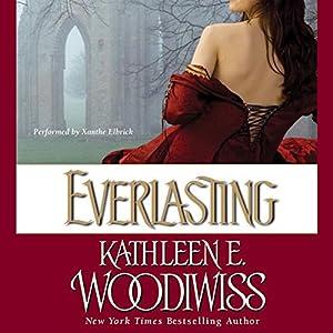 Everlasting Hörbuch