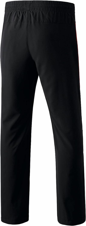 Erima Childrens Tracksuit Trousers Premium One