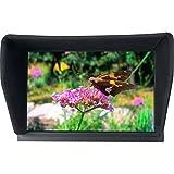 Delvcam 10.1in 3G-SDI On-Camera Touch Screen Monitor (DELV-TOUCH-10SDI)