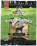 Redbarn Naturals Bully Slices Beef Dog Chews – French Toast – 9 oz Review