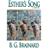 Esther's Song: A Novel (Grace in Exile Book 1)