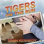Tigers on the Run: Tigers & Devils | Sean Kennedy