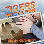 Tigers on the Run: Tigers & Devils | Sean Kennedy